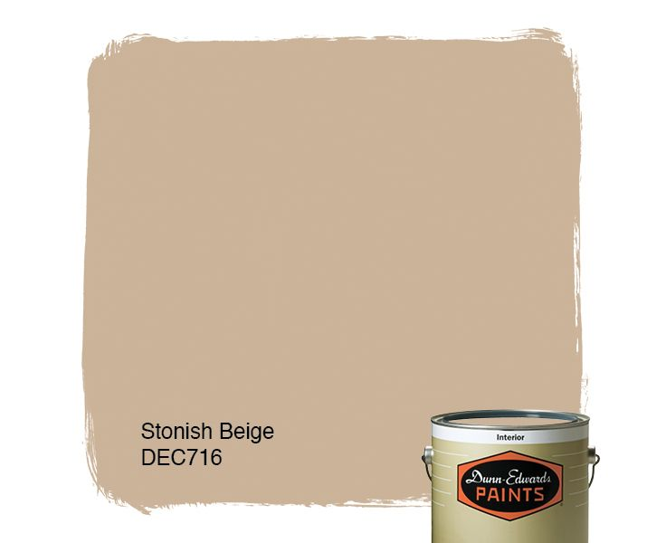 100 best images about most popular dunn edwards paints for Most popular tan paint color
