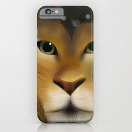 BellaG | Society6