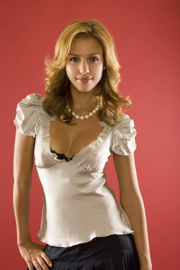 down-jessica-alba-of-hot-sex-for