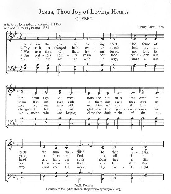 60 best adoremus images on pinterest catholic religious pictures great hymn study resource with a new hymn every week weekly hymn includes facts about stopboris Images