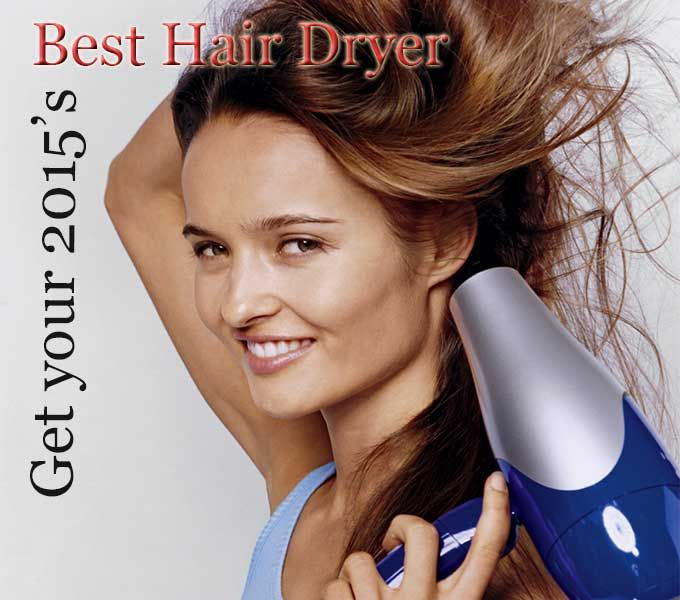 Hair dryers are key in our beauty routines, but to find out best hair dryer is difficult. Read this blog to get your hair dryer according to your needs.   http://www.hair-dryer-reviews.net/best-hair-dryer/  #besthairdryer #hairdryer
