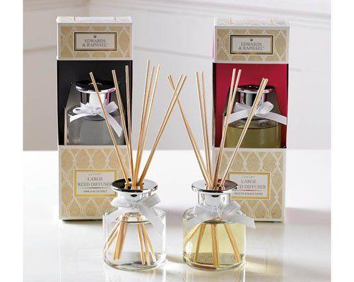 "Di's Home Decor on Twitter: ""Reed Diffuser £10.00 #Reed #reeddiffuser #home #homefragrance #fragrance #xmasgift #christmasgift #wineoclock #womeninbiz #buyonline #online https://t.co/JyofEDzieA"""