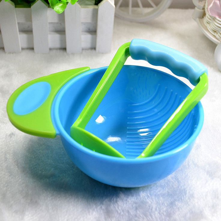 Baby Food Mills manual freshfood infant baby food supplement diy food grinding bowl dismembyator Baby Food Mills