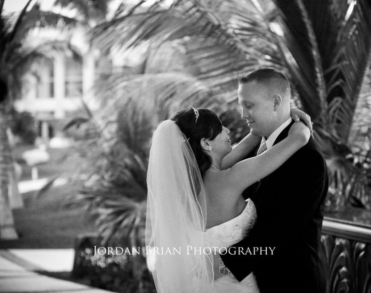 Destination Wedding of Jill & Ryan – Excellence Resort – Playa Mujeres, Mexico