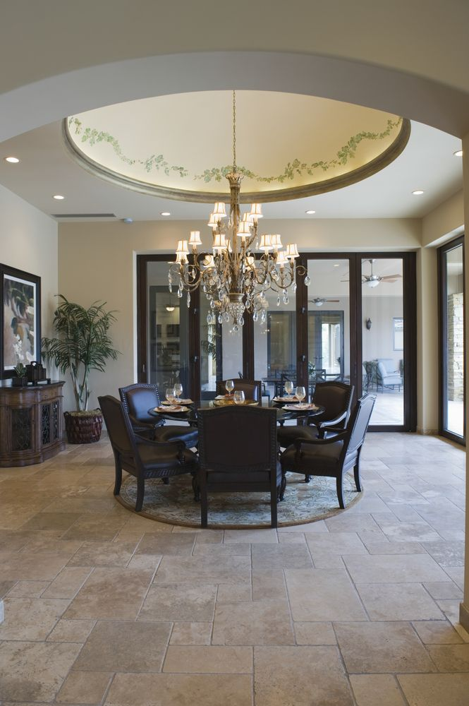 Formal Round Dining Room Tables Classy Design Ideas