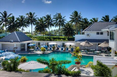 One of the most beautiful places one can think of on this planet is the Rarotonga Island of the Cook Islands. It is a great tourist attraction that has great scenic beauties to offer to the travellers. Moreover, at Muri Beach Resort one would be able to enjoy most of the adventure sports. http://gocookislandsnz.wordpress.com/2013/09/19/title-make-your-rarotonga-stay-awesome-by-making-your-booking-at-muri-beach-club-hotel/