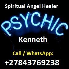 PsychicLove Reading by Email, Psychic, Call WhatsApp: +27843769238