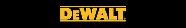 DEWALT has introduced two new lasers #heavyequipment #construction