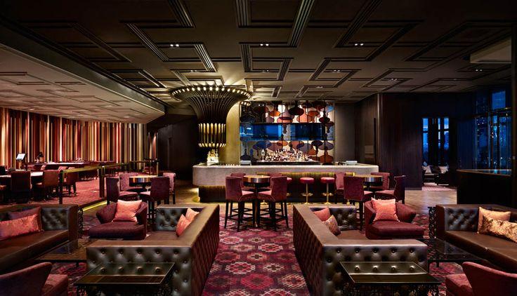 Casino Club Melbourne