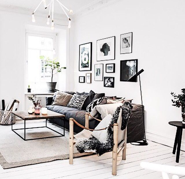 Black and white gallery wall. Are you looking for unique and beautiful art photo prints to curate your art wall? Visit bx3foto.etsy.com and follow us on Instagram @bx3foto