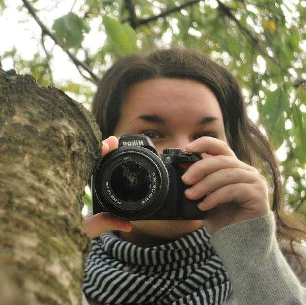 Zubán Diána bodajki fotós bemutatkozója itt olvasható: http://www.minalunk.hu/mor/index.php?n=5&tartalom_id=17230&area=511