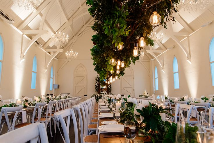 Blog | white+white weddings and events