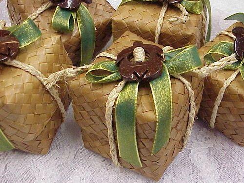 25+ Best Ideas About Polynesian Wedding On Pinterest