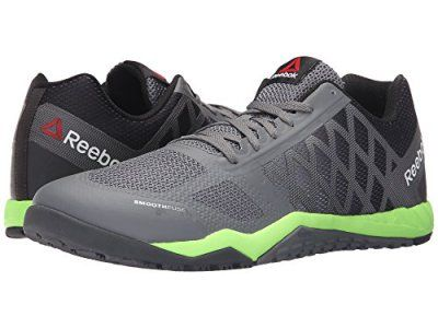 Best Interval Training Shoes Mens