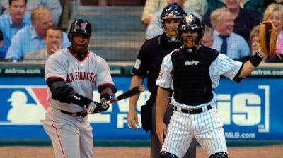 MLB: Cuatro récords casi imposibles de romper en el béisbol