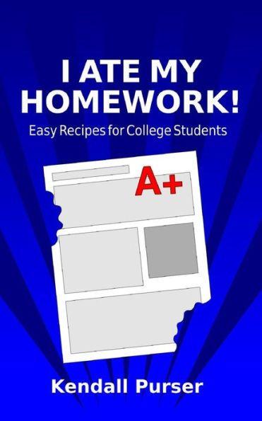Essay Admission College Essay Help Ever   Do My Homework Question     Pinterest