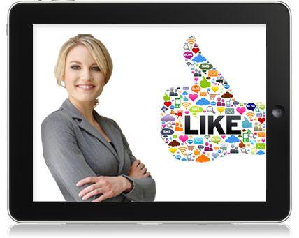 get followers and likes -http://buyfollowersmedia.com