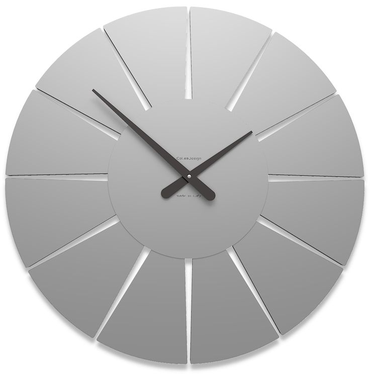 126 best ausgefallene wanduhren images on pinterest fallout deko and pendulum clock. Black Bedroom Furniture Sets. Home Design Ideas