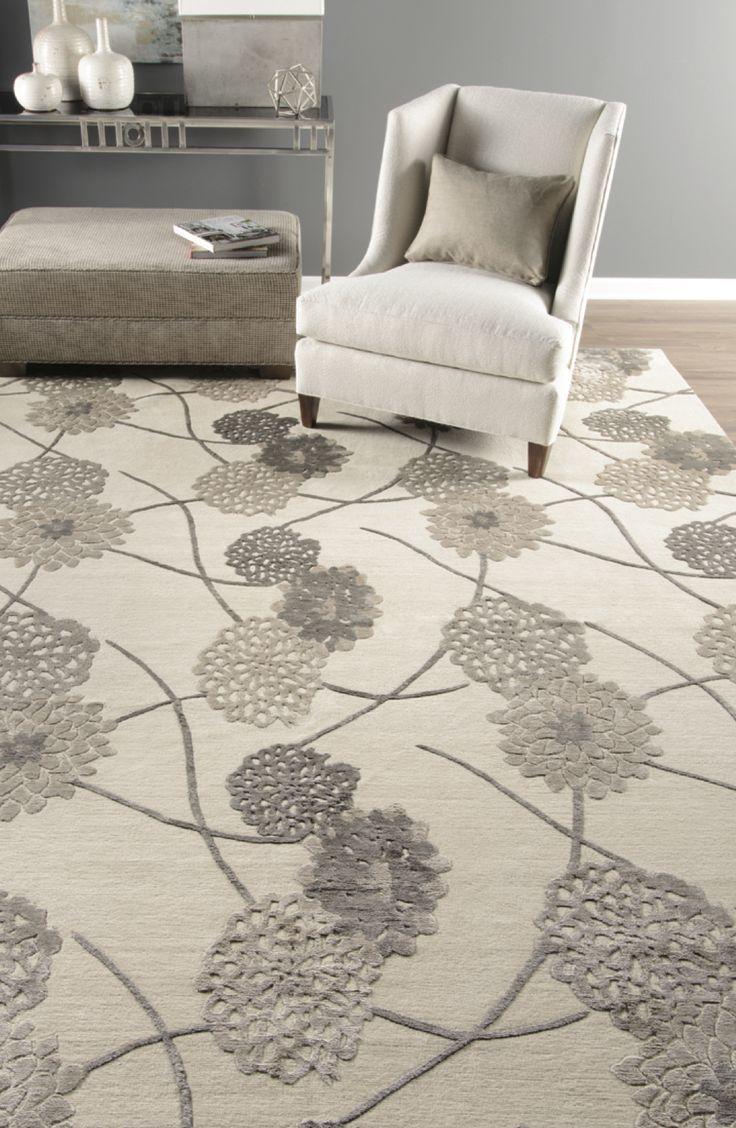 evry rug stark rugs full