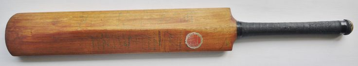 England v new #zealand 1965 test signed cricket bat #geoff boycott 37 #signatures,  View more on the LINK: http://www.zeppy.io/product/gb/2/162272766700/