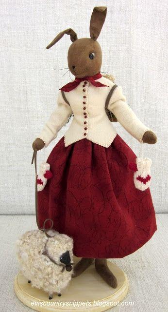 текстильные куклы (31) (346x640, 159Kb)