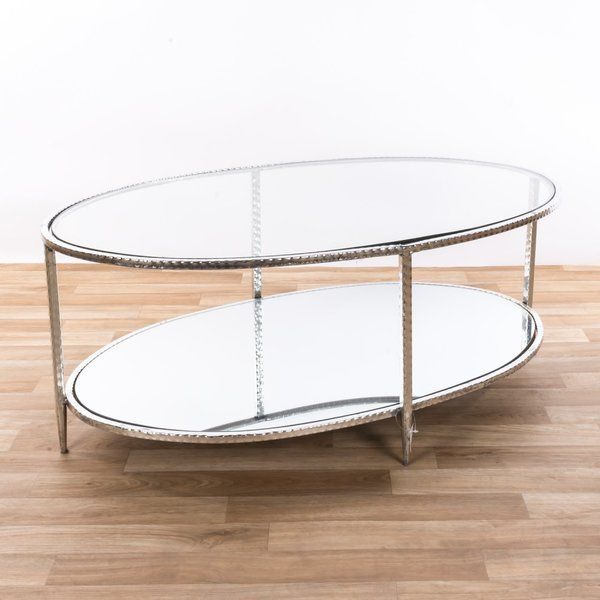 Harva Coffee Table With Storage Coffee Table With Storage