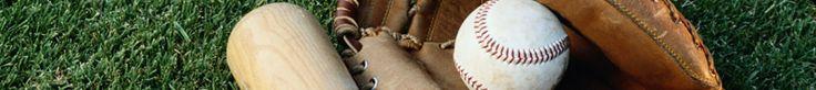 Ada Kiwanis Summer Baseball: Registration & Rules