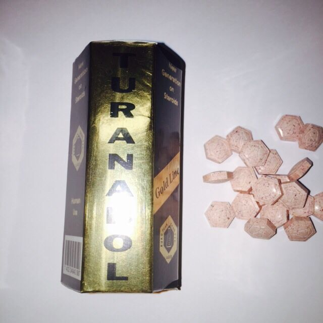 Turinabol 10 mg pharmaceutical grade   http://europeangeneticlabs.com