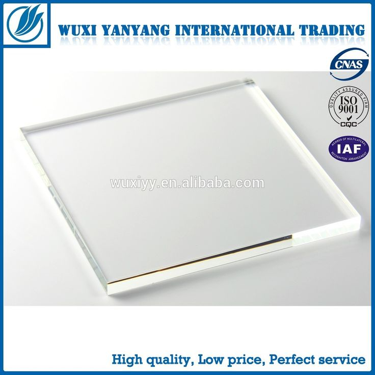 China factory low price promotion high quality colorful high gloss acrylic sheet