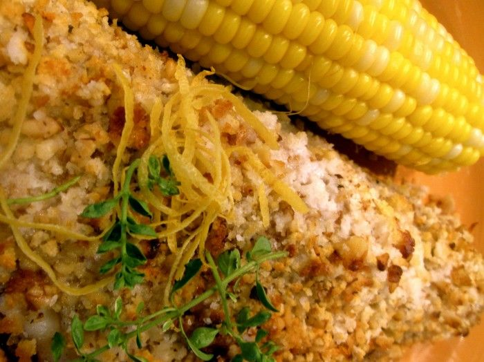 28 best fish recipies images on pinterest cooking for Walleye fish recipes