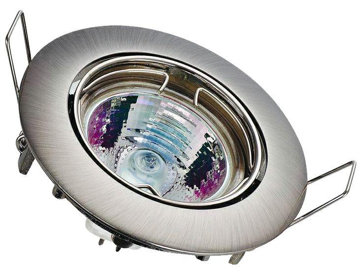25 best ideas about dicroica led on pinterest led - Luces dicroicas led ...