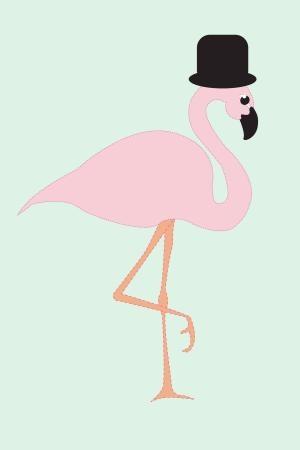 Flamingo