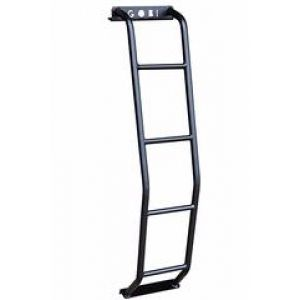 GOBI Toyota 4Runner Rear Ladder