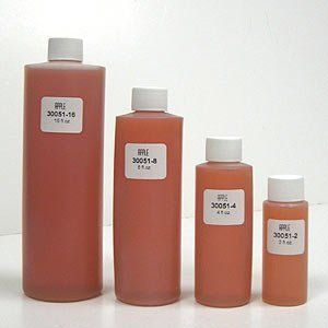 Premium Concentrated Strawberry Scented Fragrance Oil 2 fl. oz./60 ml . $4.99. Image is for display only. This listing is for one bottle of fragrance oil only. An excellent choice for use with our wide selections of oil burners, can also be used to make candle, potpourri, and incense. This premium oil is packaged in a 2.0 oz bottle, and is wonderful for use with diffusers. Mix with different scents to create a special one that you can call your own! Do not use in direct fl...