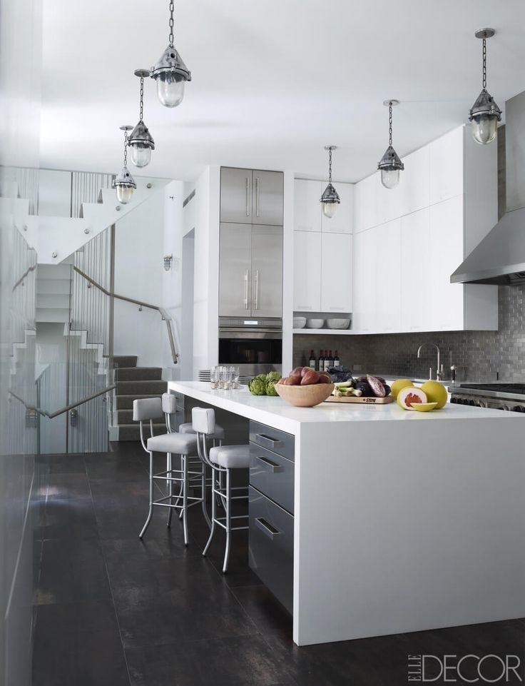 Best 25+ Popular kitchen colors ideas on Pinterest   Colored kitchen  cabinets, Farmhouse kitchen cabinets and Farm style modern kitchens
