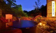 那須湯菜の宿芽瑠鼓めるこは那須の自然を感じる客室7室しかない隠れ宿 それでも大人気なんですよ 自慢の露天風呂は陶器でできた浴槽で柔らかなお湯をより感じられるような感覚がします このお風呂も客室ごとに貸し切りができるというおもてなしも人気の秘密ですね 日本の名湯那須温泉 都内からのお客様も多くいらっしゃるそうです この秋はぜひ芽瑠鼓めるこをご利用されてみてください  http://ift.tt/2f5EN7S tags[栃木県]