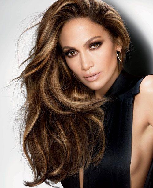 Bronde Hair: o fim da rivalidade entre loiras e morenas | Revista Cabelos & Cia
