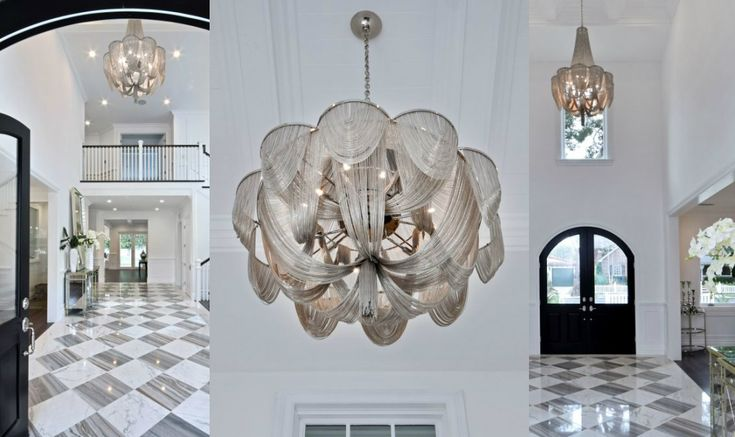 134 best Mt Lofty House Lighting images on Pinterest | House ...