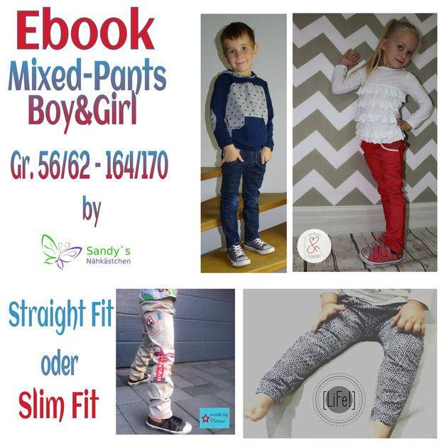 91 best hosen f r jungs images on pinterest e books kids and pants. Black Bedroom Furniture Sets. Home Design Ideas