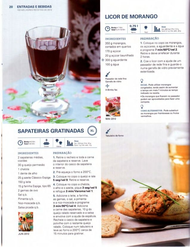 251545194 150-receitas-as-melhores-de-2012-da-revista-bimby
