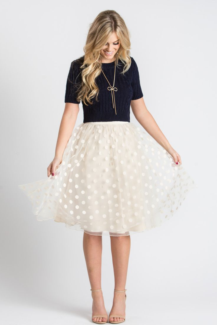 25+ best Sweater skirt ideas on Pinterest