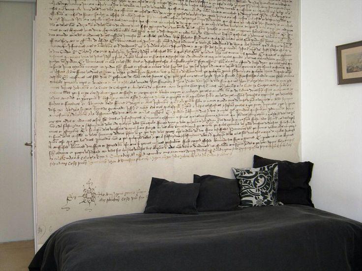carta da parati per camera da letto : Oltre 1000 idee su Carta Da Parati Per Camera Da Letto su Pinterest ...