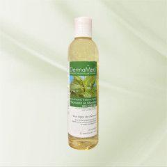 Therapeutic Shampoo