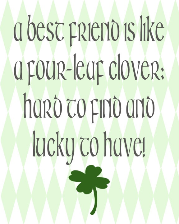 252 Best IRISH PROVERBS Images On Pinterest