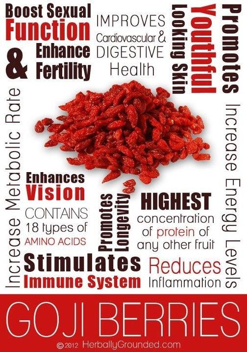 health benefits of saying alhamdulillah Health benefits of saying alhamdulillah prophetic  health benefits of prophetic condiments the science behind the veil-by karima burns (mh, nd.