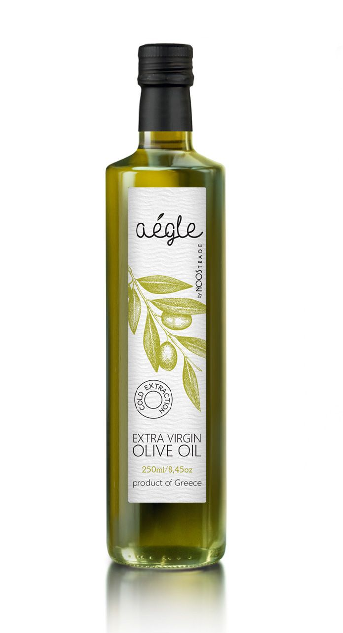 Harvested  from  Selected  Olive Groves in Messenia Greece Monovarietal – Koroneiki – Unfiltered