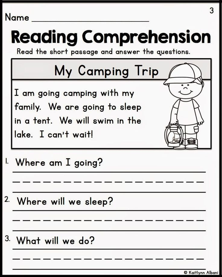 Worksheets Reading In 2020 1st Grade Reading Worksheets Kindergarten Reading Worksheets Free Kindergarten Reading