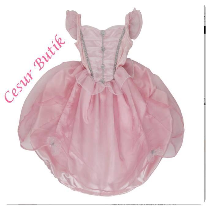 HEMEN TESLIM 6 - Disney Lisansli Trivas Design Prenses elbise 78 TL 16-20 ay  #disneyturkiye #disneyturkey #yurtdisindan #bebek #cocuk #kiyafetleri #kaliteli #bebekkiyafetleri #cocukkiyafetleri #cesurbebebutik #cesur #çocukgiyim #bebekgiyim #kızgiyim #kızçocuk #unisex #erkekgiyim #erkekcocuk #erkekcocukgiyim #mothercare #marka #markacocukgiyim #markabebegiyim #markabebekgiyim #kalitelialisveris #kalitelialışveriş #yurtdisindanmarka