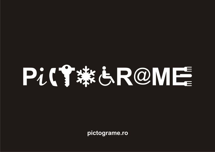 logo by Victor Calomfir