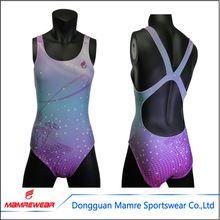Dongguan Mamre Sportswear Co., Ltd.